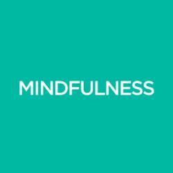 rodolfo-falcon-mindfulness