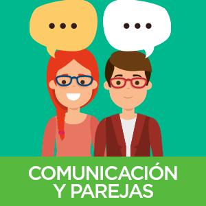 rodolfo-falcon-comunicacion-y-parejas