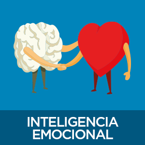 rodolfo-falcon-inteligencia-emocional