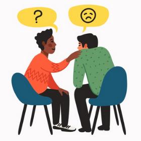 mindfulness y comunicacion
